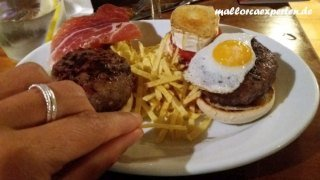 Bar-Espana-Miniburger